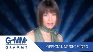คนนำทางใจ - จินตหรา พูนลาภ【OFFICIAL MV】