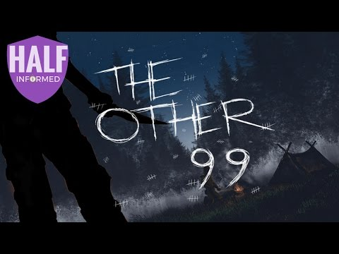 Half Informed - The Other 99 (PC)