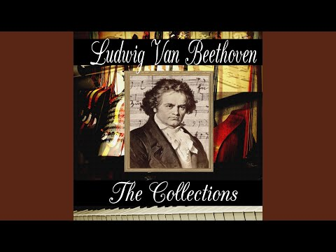 Symphony No- 7 in A Major, Op- 92 I- Poco sostenuto - Vivace