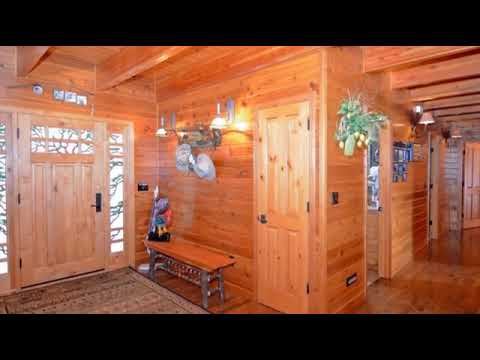 SOLD   17160 West Drive, La Pine, OR 97739 from YouTube · Duration:  2 minutes 23 seconds