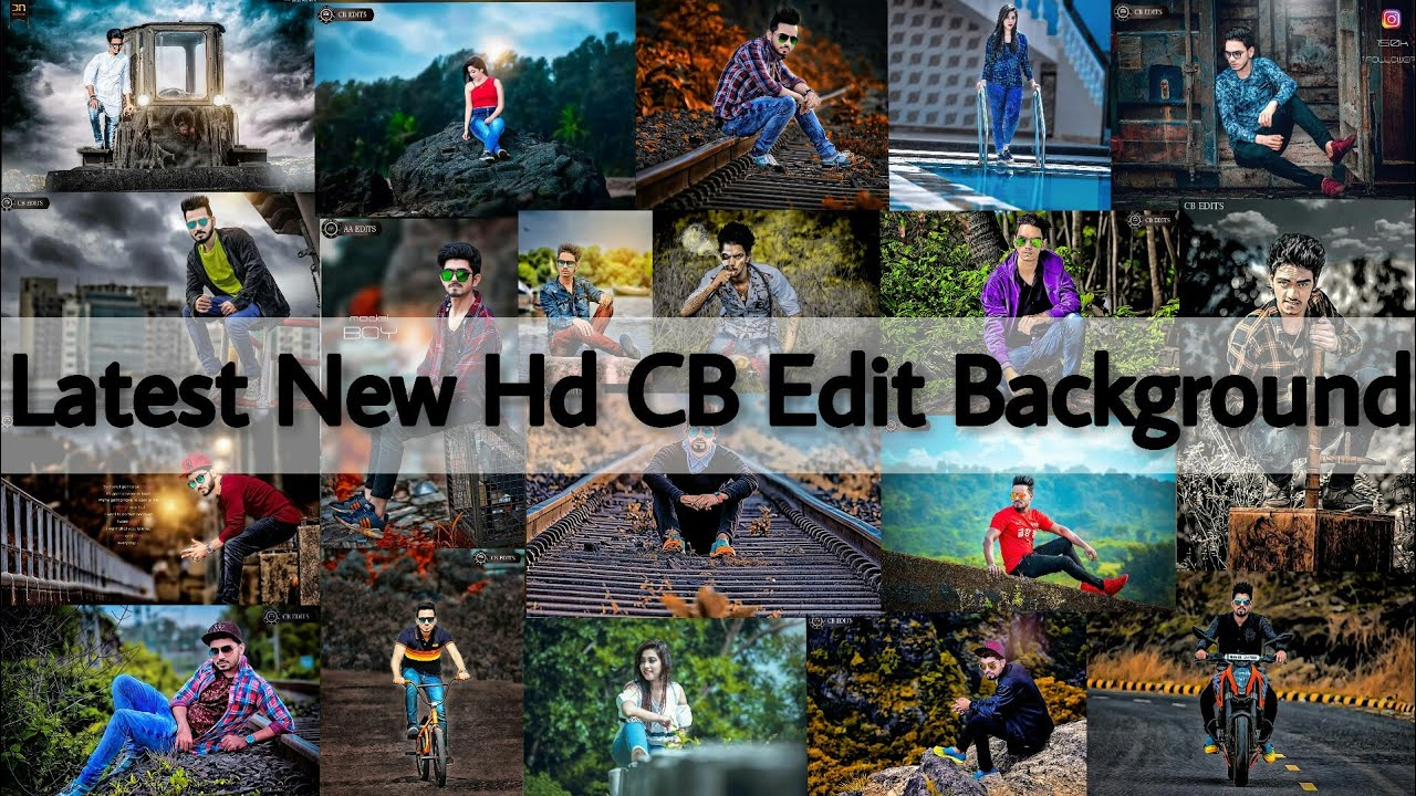 All New Hd Cb Backgrounds Download 20 Hd Background Cb Png Free