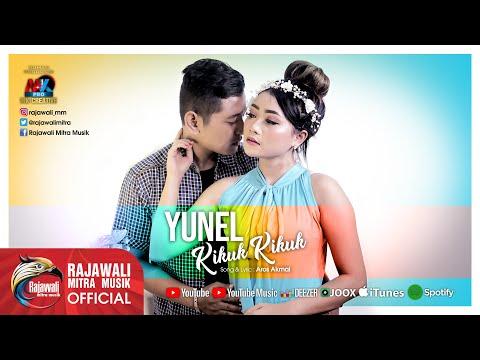 Download Yuni Puspita - Kikuk Kikuk    Mp4 baru