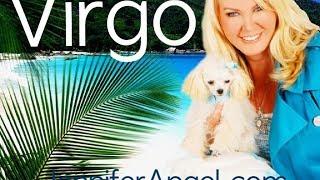 virgo wk may 29 2017 student and teacher jennifer angel