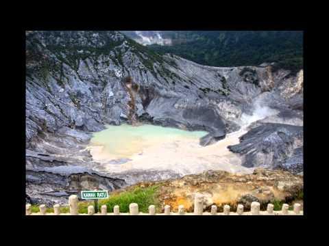 gunung-tangkuban-perahu---jawa-barat-|-tempat-wisata-di-indonesia