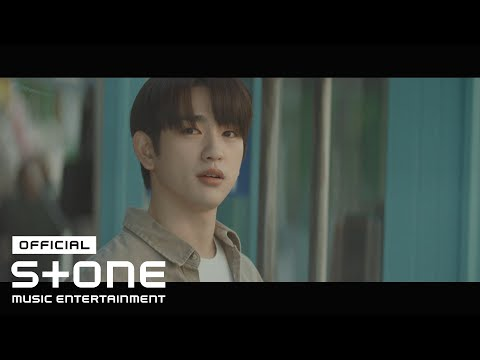 Youtube: Fall in Love / YOUNGJAE (GOT7) & Choi Jung Yoon