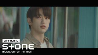 Youtube: Fall in Love / YOUNGJAE (GOT7) & Choi Jung Yoon