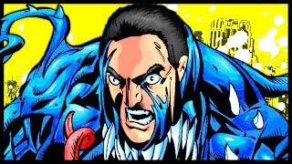 Baixar VENOM Przejmuje PUNISHERA! | Streszczenie Komiksu