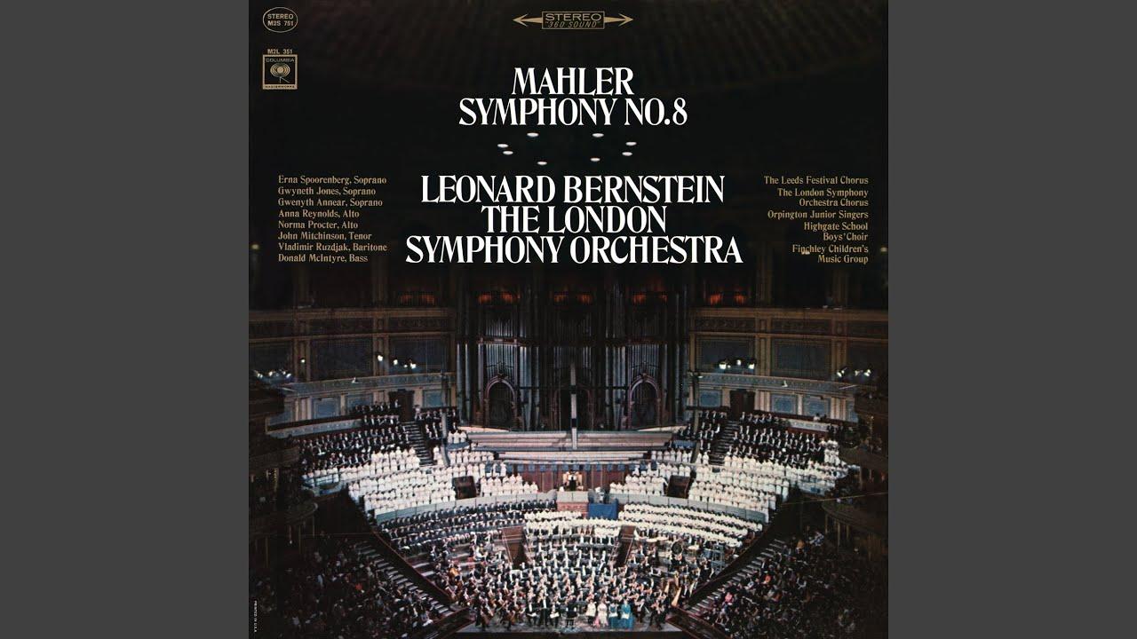 8 In E Flat Major Symphony No Am2pmmodularkitchens Com