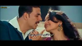 Yeh tune kya kiya with  Arabic subtitle by :Sirin Opal