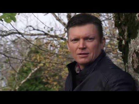 James Kilbane - I Believe   (Television video)