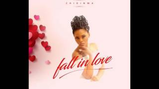 Chidimma - Fall in Love