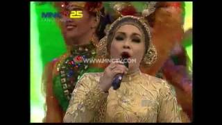 "Video Iyeth Bustami "" Cindai "" - Ratu Dendang (27/1) download MP3, 3GP, MP4, WEBM, AVI, FLV Maret 2018"