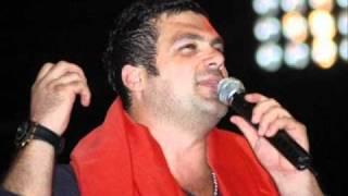 Φάρες Κάραμ (Fares Karam / فارس كرم), Δόξα τω Θεώ! (El Hamdellah)