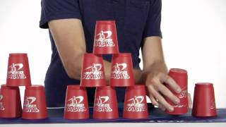 Gambar cover Speed Stacks Cup Keeper.mp4