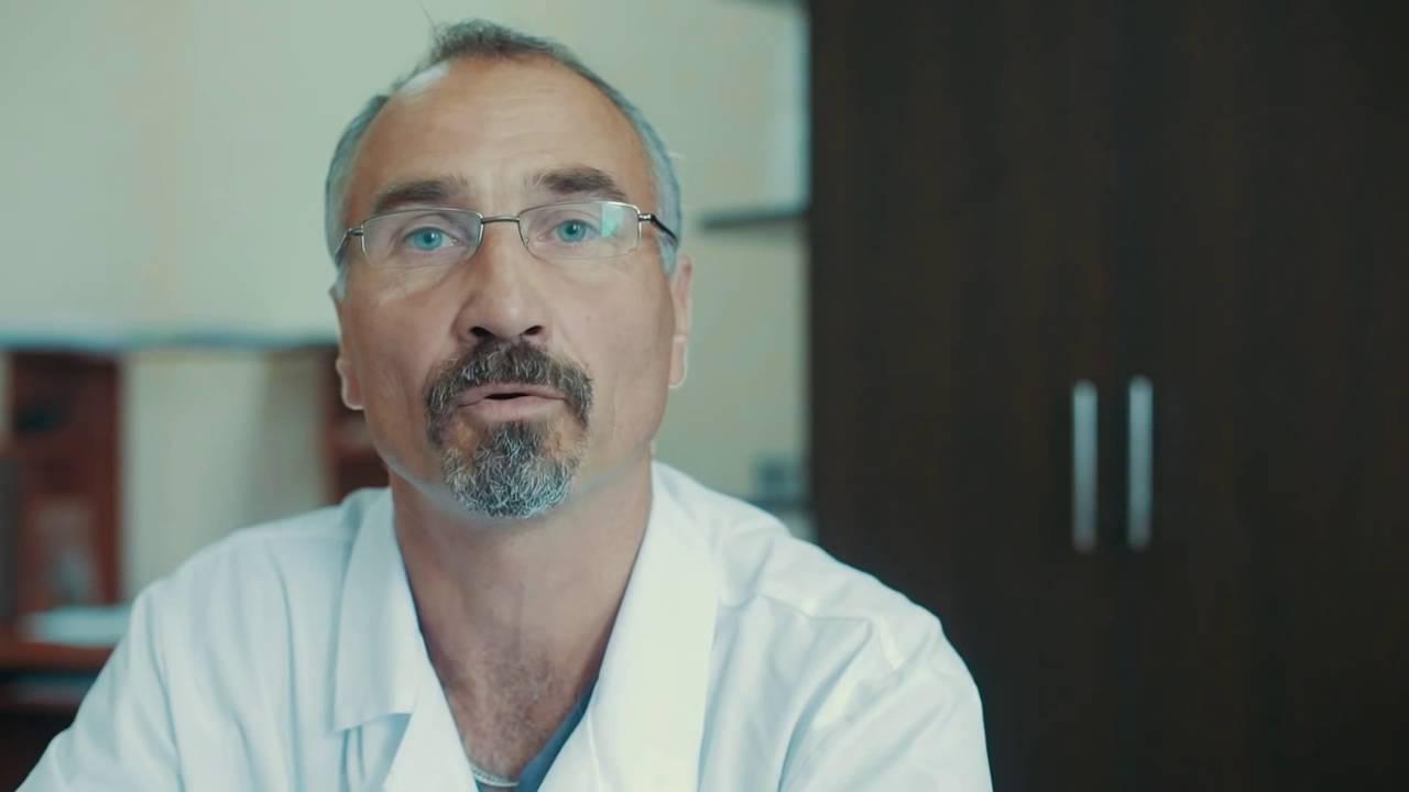 DiabeNot – двойной удар по диабету - YouTube
