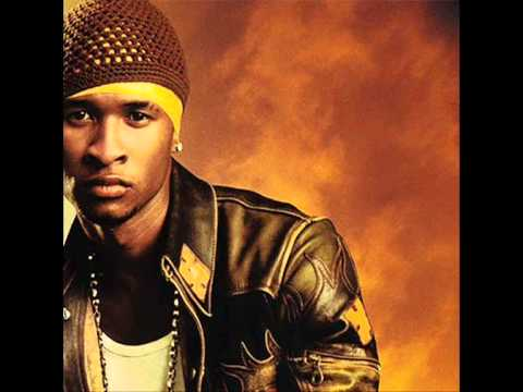 U Got It Bad Usher Cover Moises Spanish