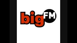 BigFM Remix 01