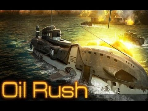 Морской бой: Военные корабли игра на Андроид