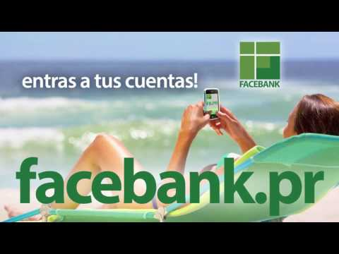 FP Life Assurance   FaceBank International Banking   2017 01