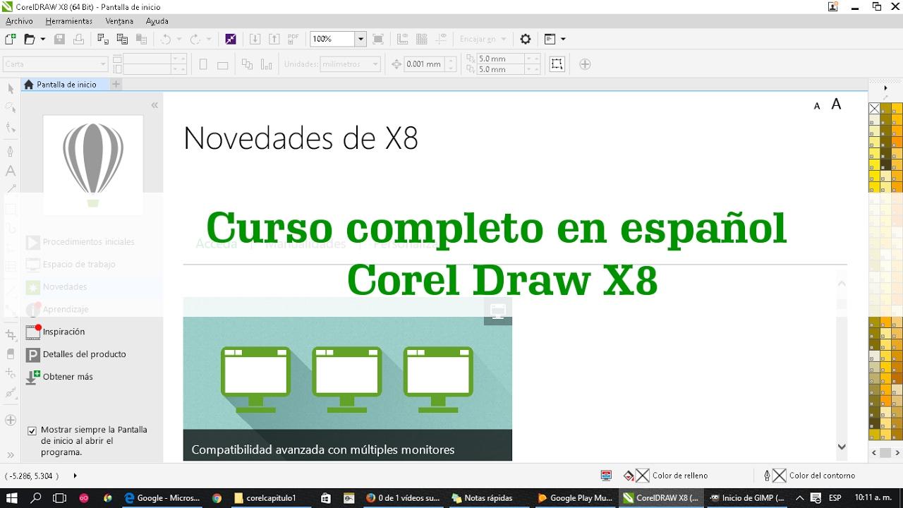 serial number corel x4 bagas31