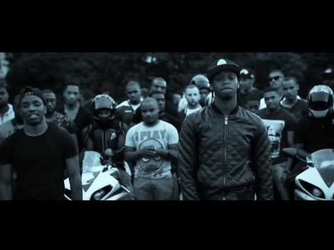 krept-konan-dont-waste-my-time-official-video