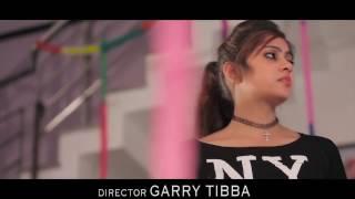 Mar Hi Na Jawa (Teaser) | Indu Parcha | Latest Punjabi Song 2017 | Touch Dream Records
