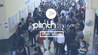 plinth the lnmiit 2016 after movie