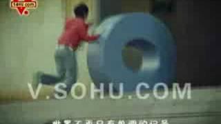 SJM  SJ-M  ME(迷)  MV