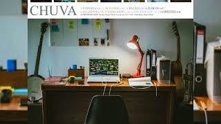 Chuva - Chuva (Full Album)