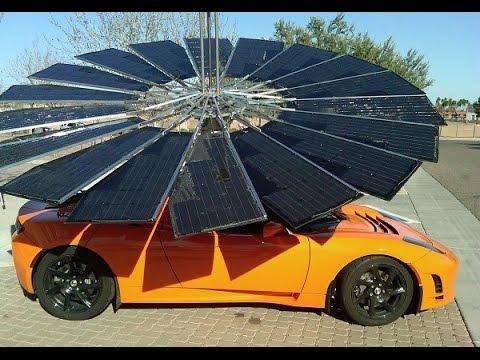 Ассортимент солнечных батареи, панелей для дачи и дома (цена от производителя). Обеспечиваем установку и монтаж солнечных панелей быстро и качественно.