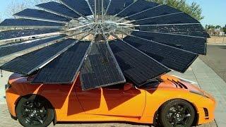 Солнечная станция для дома,с разворотом к солнцу,солнечные инверторы,Киев,Одесса,(096)262-98-48(, 2017-03-19T17:45:39.000Z)