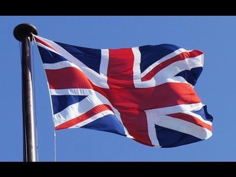 The British Crusade Against Slavery
