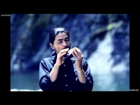 オカリナ 宗次郎 / フレンズ FRIENDS - SOJIRO - NHK日本の話芸テーマ曲