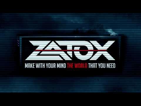 Zatox Mix [ Hardstyle Mix 75 ]