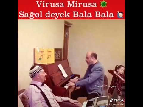 Eyyub Yaqubov Youtube