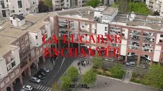 rencontre jeune gay community a Evry-Courcouronnes