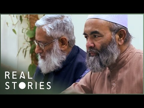 Divorce Sharia Style (Islam Documentary) - Real Stories