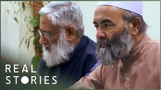 Divorce Sharia Style (Islam Documentary) | Real Stories