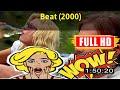 100 BEST  No.691 Beat (2000) #32gfwup