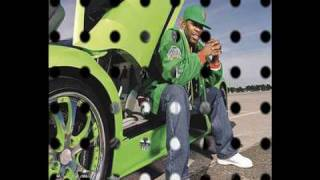 Busta Rhymes Ft. T-Pain - Hustlers Anthem 09