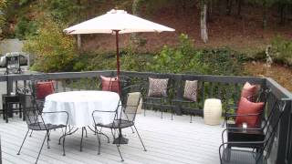 Sold! Condo 1 Bedroom Eureka Springs Ar $65k
