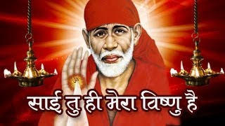 Shirdi Saibaba Best Hindi Devotional Songs - Jukebox 23