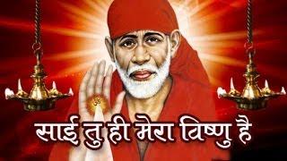 Shirdi Saibaba Best Hindi Devotional Songs - Jukebox 23