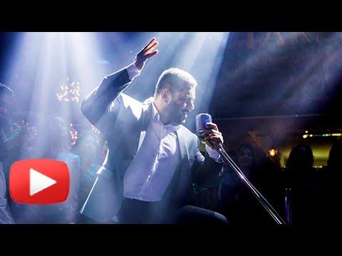 Jag Ghoomeya Song : Salman Khan Sings thumbnail