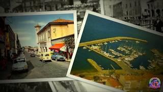 PROPRIANO Diaporama d'Anciennes Cartes Postales en Corse dans la région du Valinco à Propriano