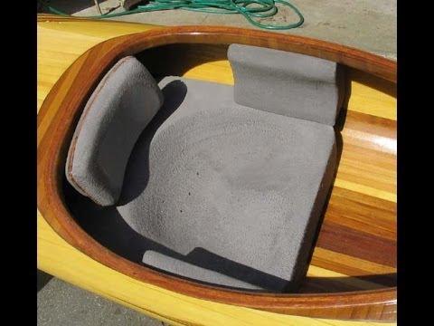 Best Sit-On Top Kayak Seat | SOT Kayak Seat Reviews 2019