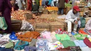 Marruecos y su Música