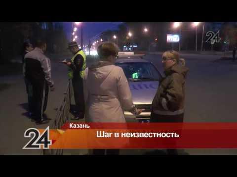 Ярославская областная федерация тенниса - Новости