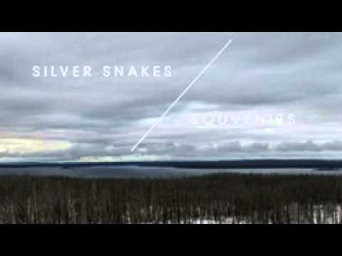 Silver Snakes - Avia