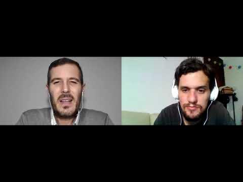 Franco Ponce de León: El DNU apunta a la democratización de las comunicaciones
